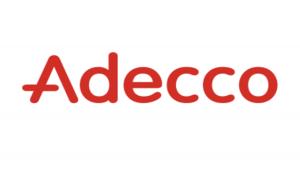Kjøpe Adecco Group aksjer uten kurtasje investere kursmål tekniske analyser