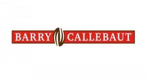 Kjøpe Barry Callebaut aksjer uten kurtasje investere kakao aksjer kursmål tekniske analyser anbefalinger kursutvikling