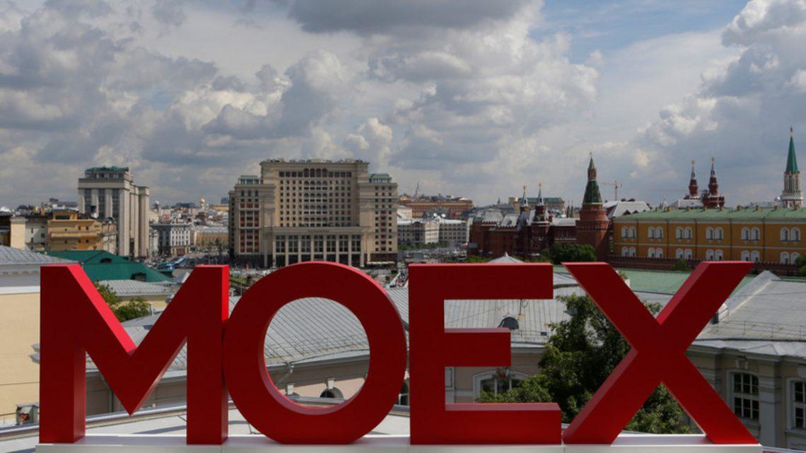 Kjøpe russiske aksjer uten kurtasje russland børs moskva moscow stock exchange investere